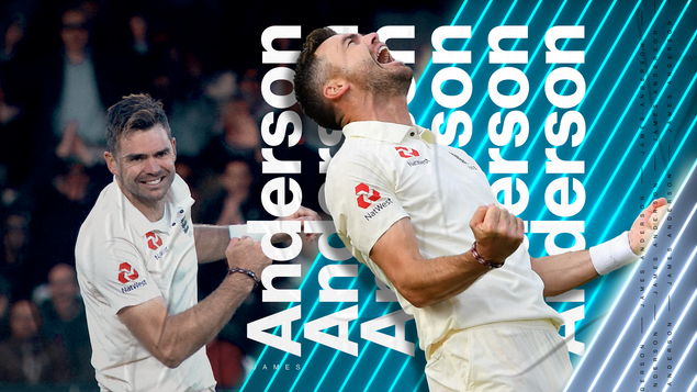 BBC CRICKET - TITLES (0350).png