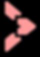 EM-LogoP2.png