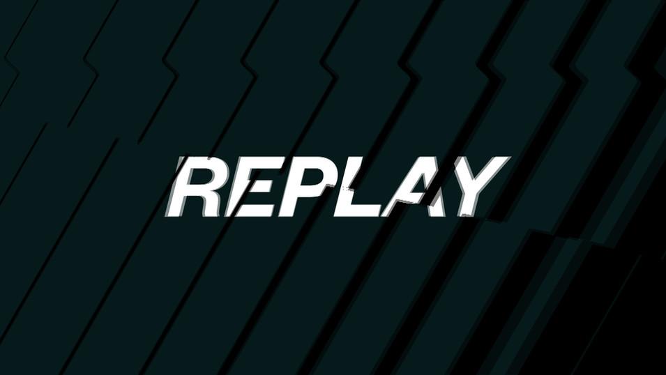 SailGP_ Replay (English).jpg