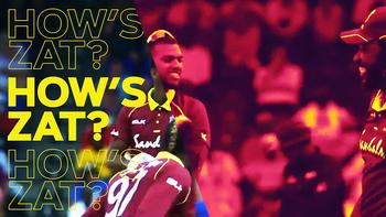 West Indies Titles (12).png