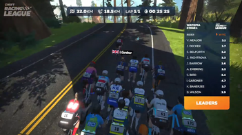 Zwift YT Screenshots (8).png