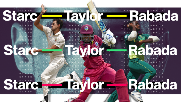 BBC CRICKET - TITLES (0409).png