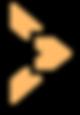 EM-LogoP4.png