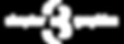 C3G_Logo_White.png
