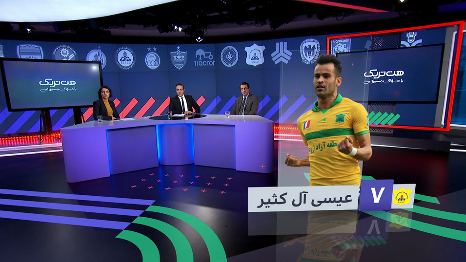 IITV_Hat Trick_Live Show GFX (33).png
