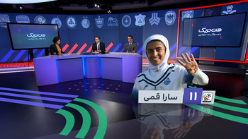 IITV_Hat Trick_Live Show GFX (25).png