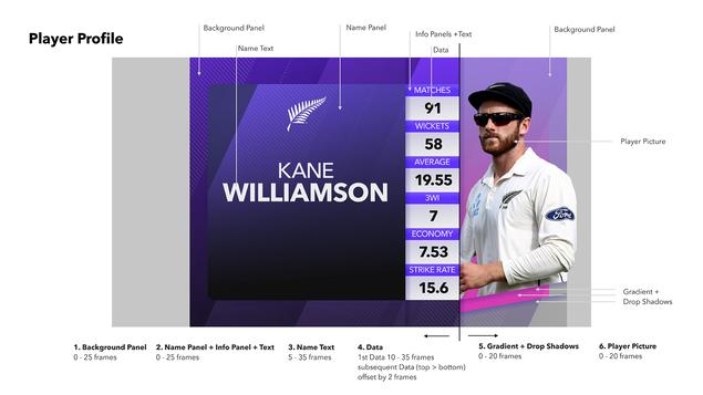 NZ Cricket_Styleguide-39.png