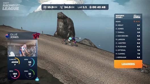 Zwift YT Screenshots (5).png