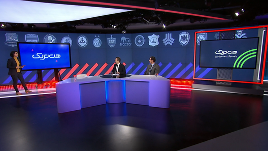 IITV_Hat Trick_Live Show GFX (20).png
