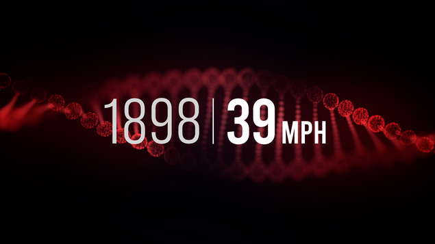 STORY OF SPEED (4).png