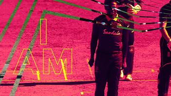 West Indies Titles (18).png
