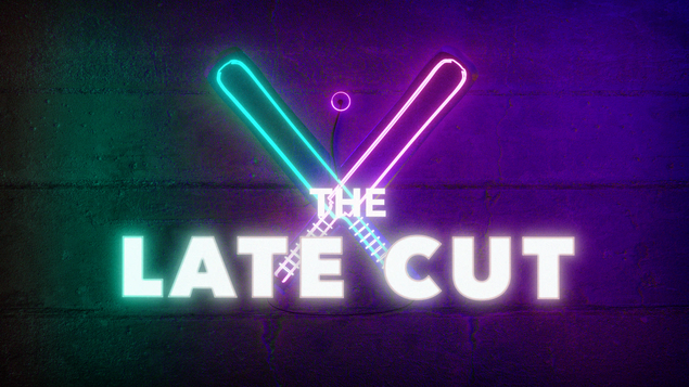 LATE CUT.png