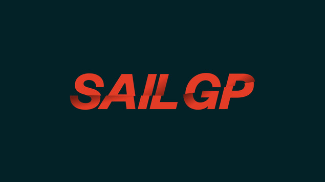 SailGP_ Titles 10.jpg