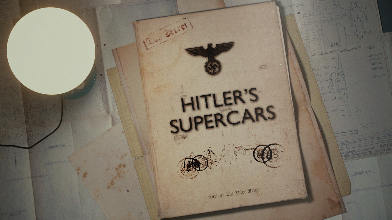 HITLER'S SUPERCARS (0505).png