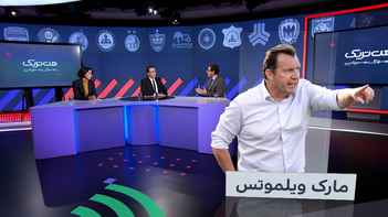 IITV_Hat Trick_Live Show GFX (3).png