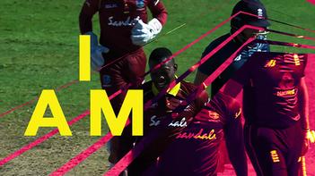 West Indies Titles (17).png