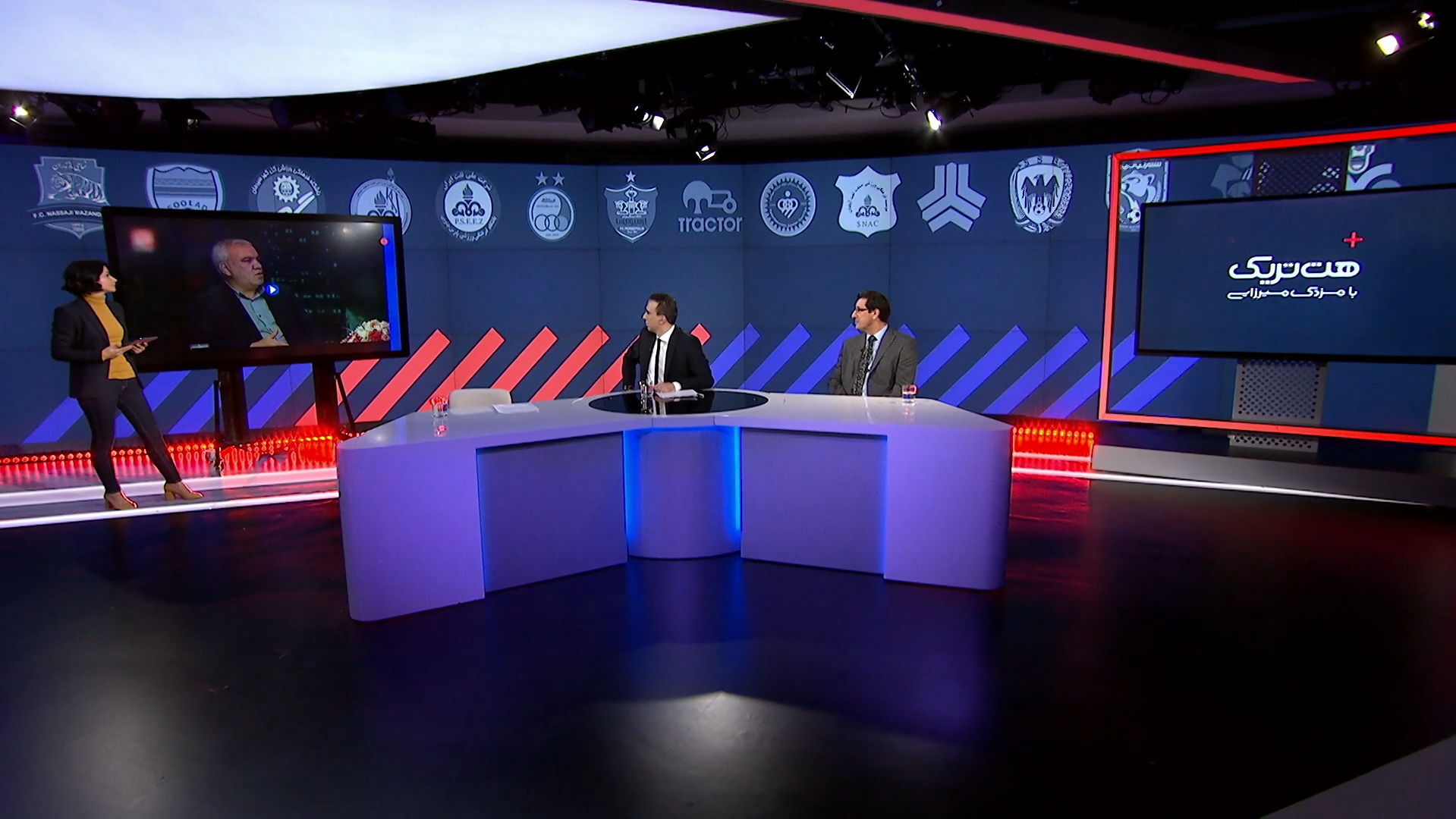 IITV_Hat Trick_Live Show GFX (1).png