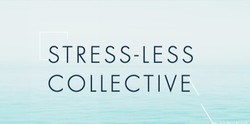 The Stress Less Collective