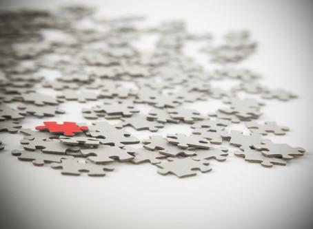 The Start-Up Corner: Startups Need Startup CEOs