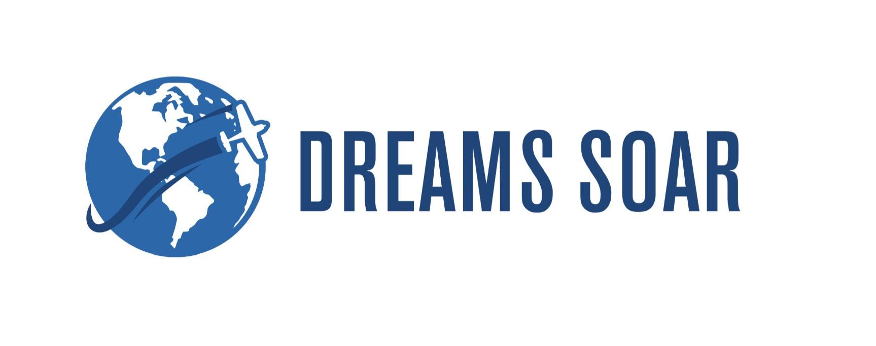 Dreams Soar, Inc.