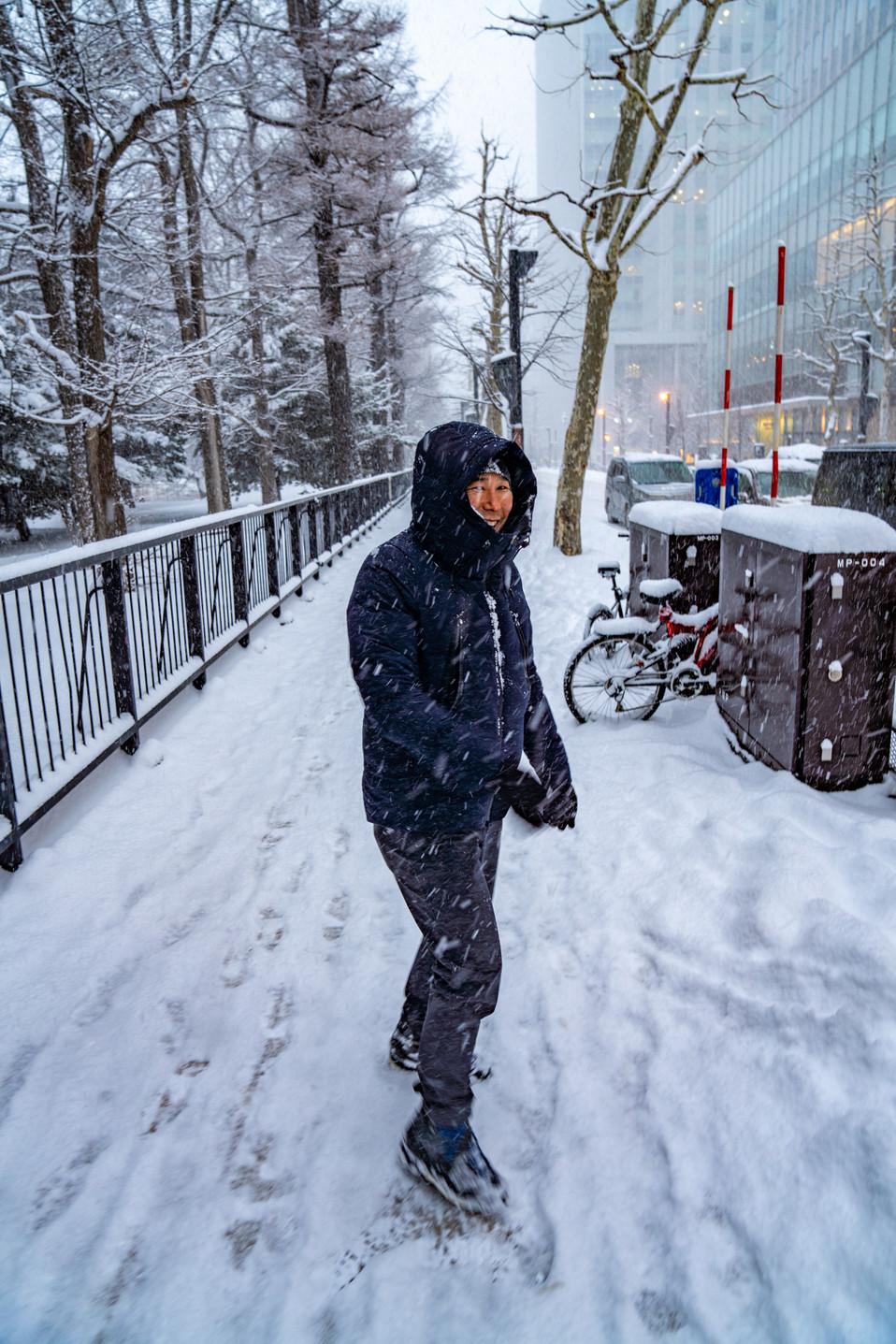 japan-winter-2020-bts-8.jpg
