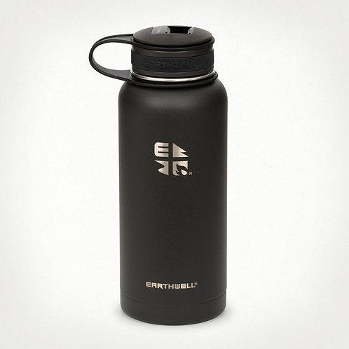 32oz Kewler™ Opener Bottle