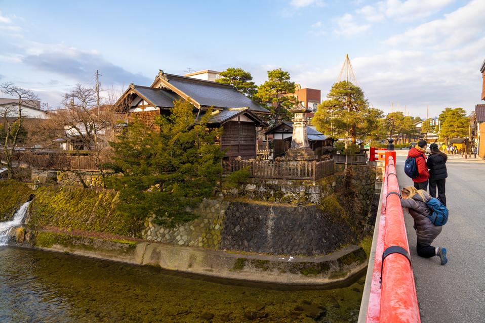 japan-winter-2020-bts-6.jpg