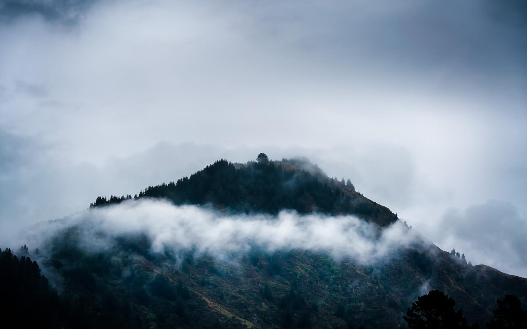 nz-new-Zealand-southisland-fog.jpg