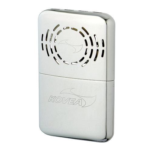 Pocket Warmer L