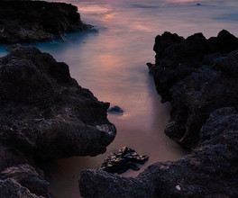 North Shore Hawaii