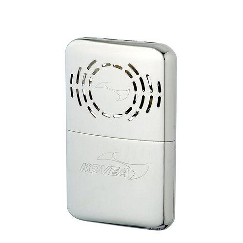 Pocket Warmer M