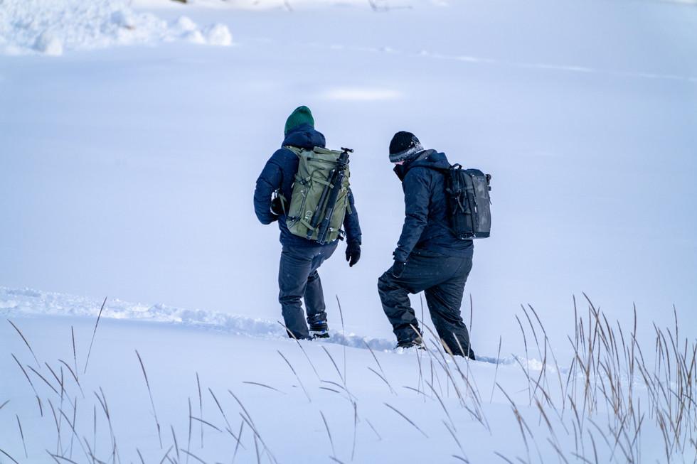 japan-winter-2020-bts-17.jpg