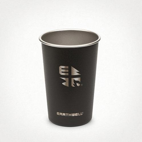 16oz Cup