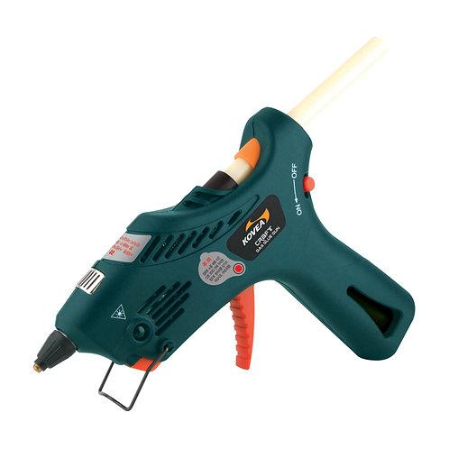 Craft Gas Glue Gun