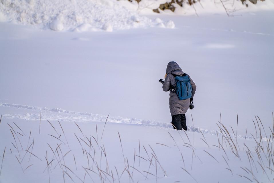 japan-winter-2020-bts-14.jpg