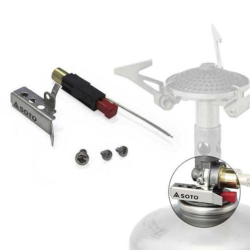 Micro Regulator Stove Igniter Repair Kit
