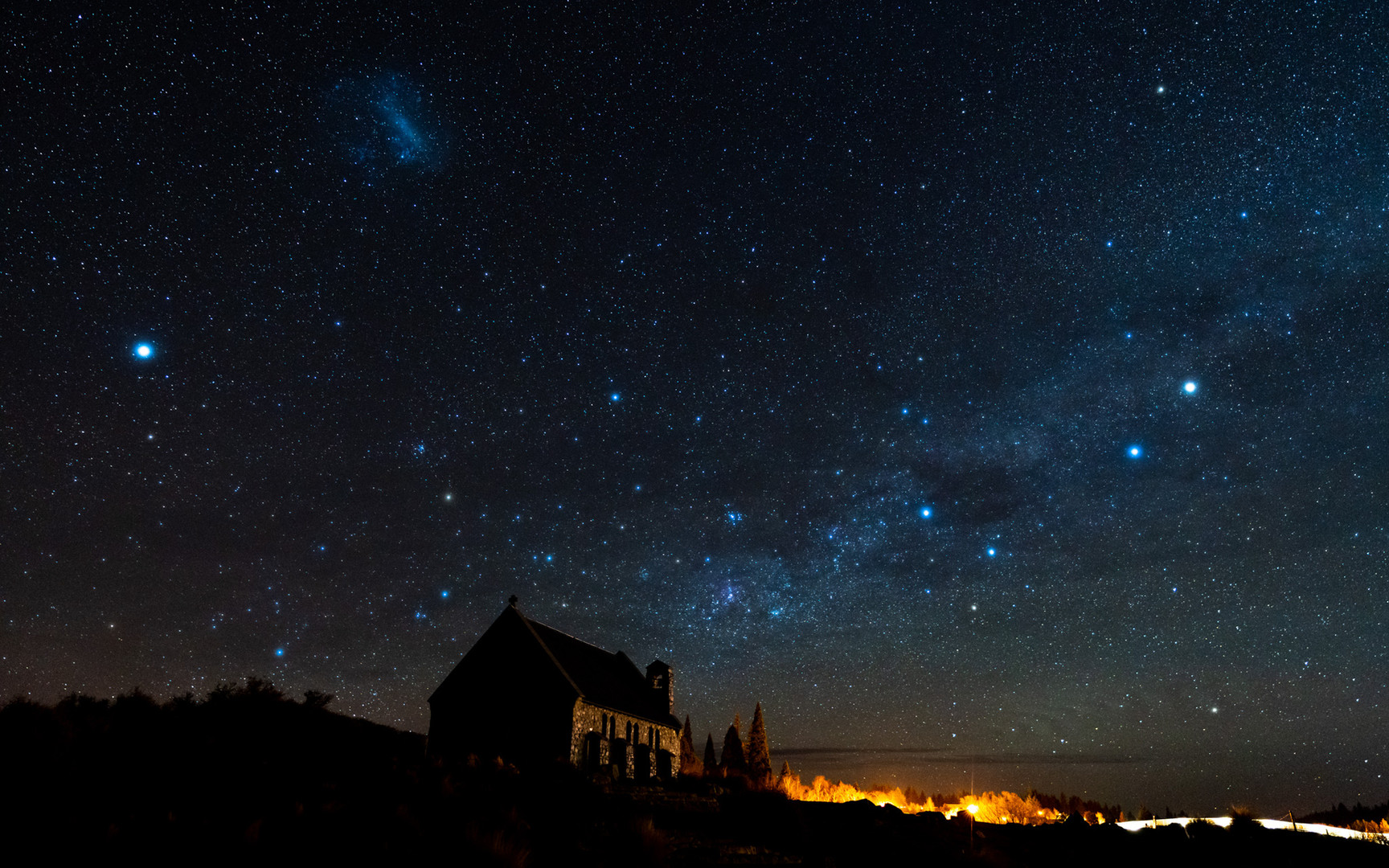 nz-new-Zealand-church-tekapo-astrophotog