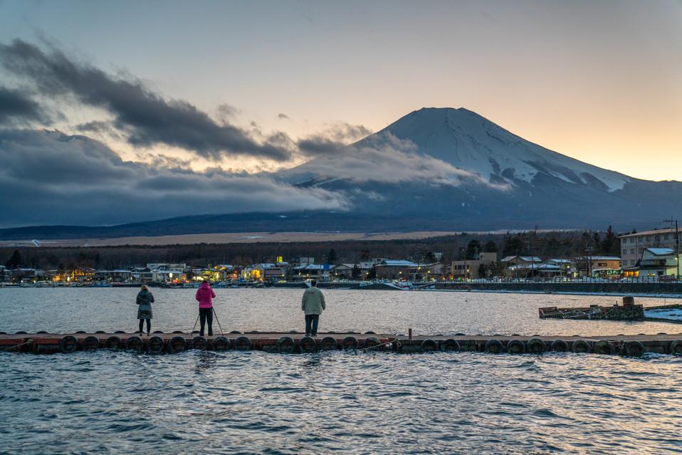 japan-winter-2020-bts-5.jpg