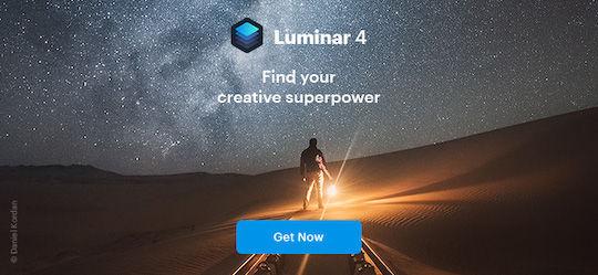 Luminar-banner-1.jpeg