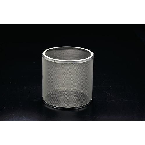 Stainless Steel Mesh Globe