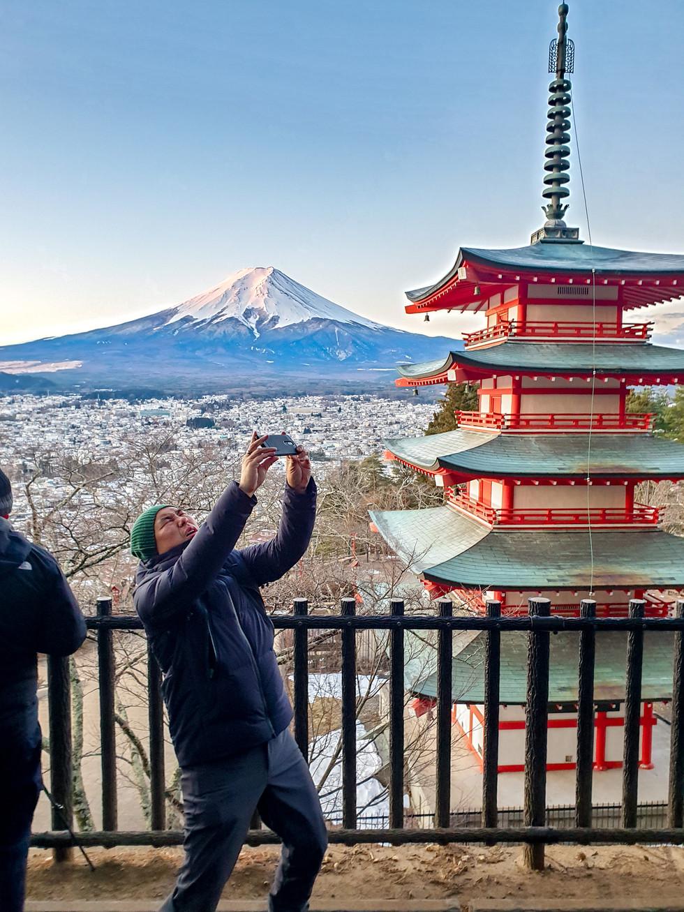 japan-winter-2020-bts-19.jpg