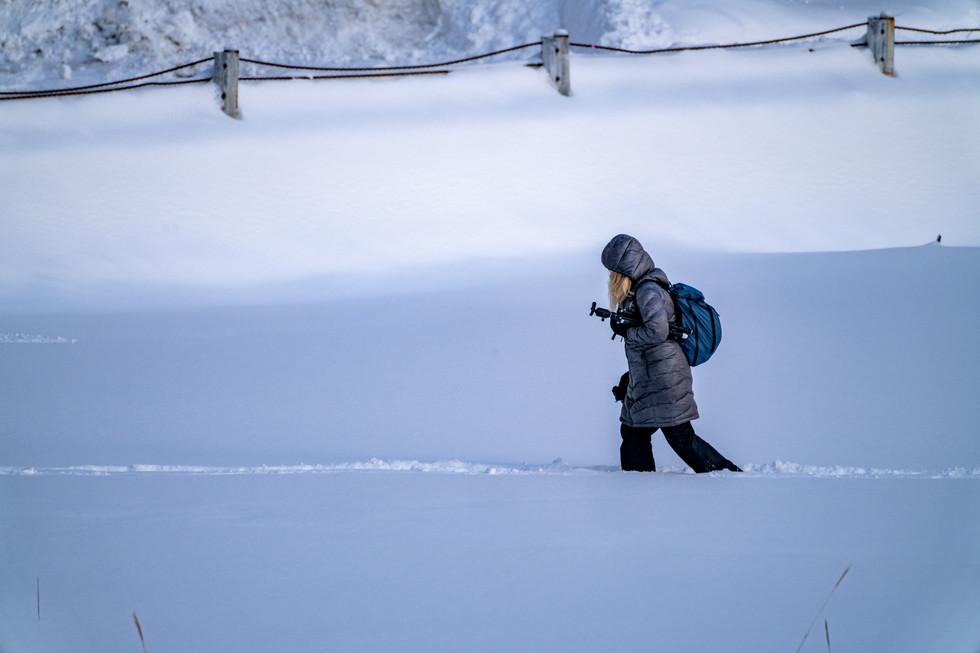 japan-winter-2020-bts-16.jpg