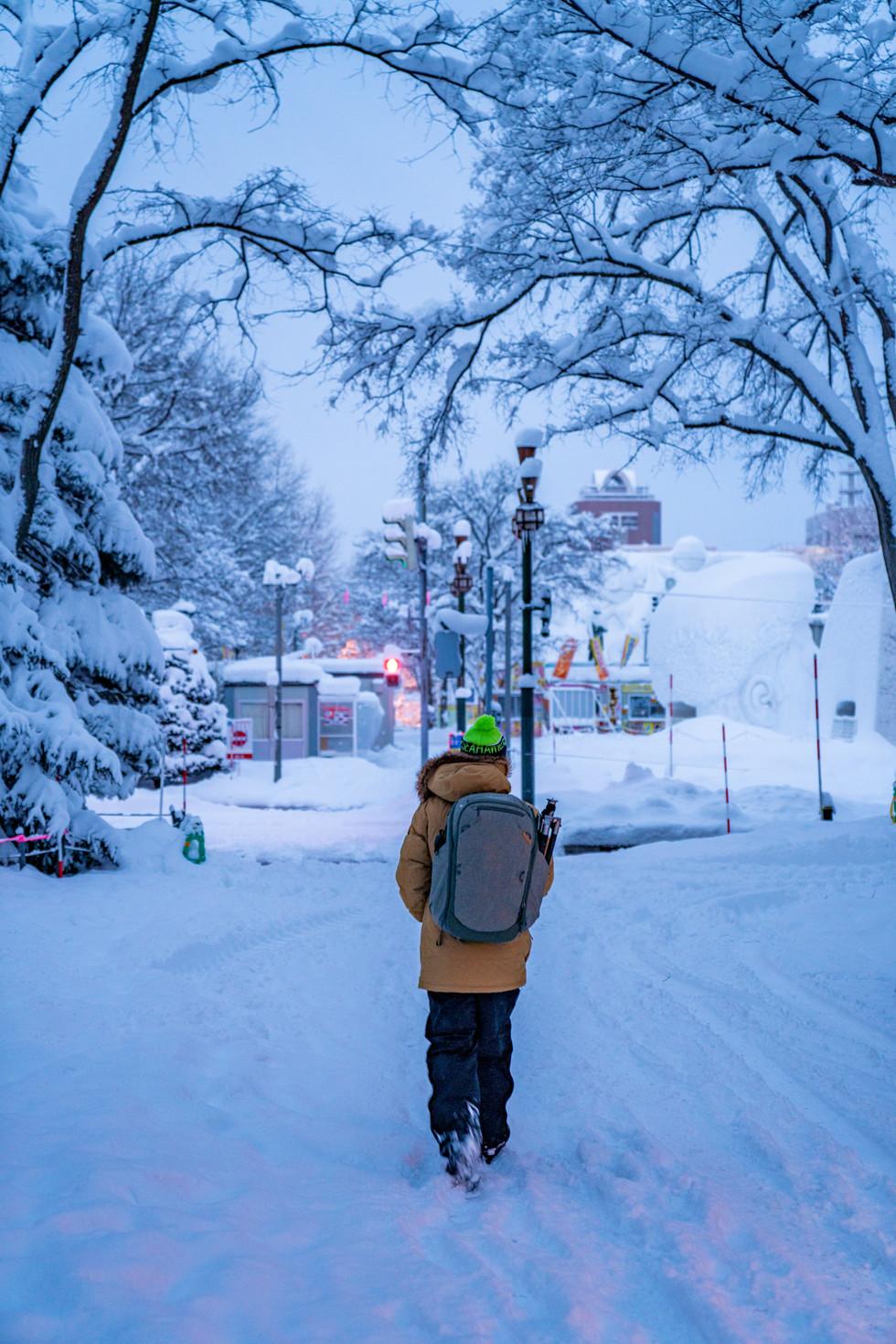 japan-winter-2020-bts-10.jpg
