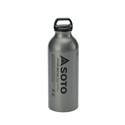 Fuel Bottle 700ml