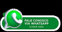 whatsapp_contato.png
