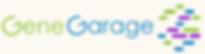 genegarage.png