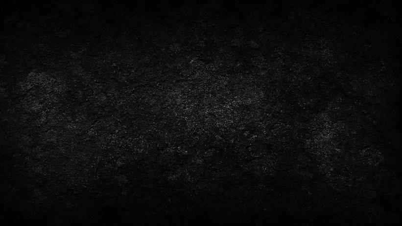 Dark BG fade.png