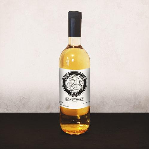 Sweet Honey Mead 12.5% 75cl