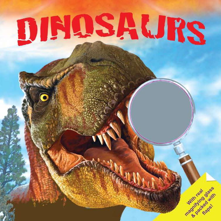 Dino_cover