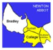 NA-politicalmap-detail.jpg